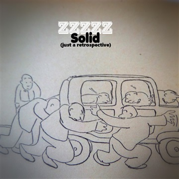 Solid(just a retrospective) by ZZZZZ