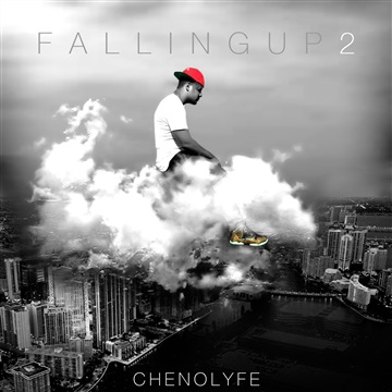 Cheno Lyfe : Falling Up 2 (Hosted by Marty of Social Club)