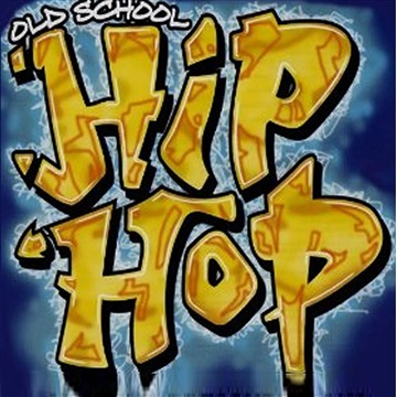 HipHop Party CD : HipHop Party CD