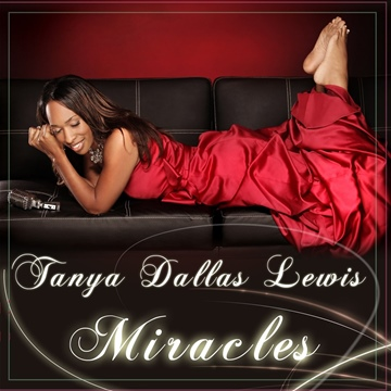 Miracles by Tanya Dallas-Lewis