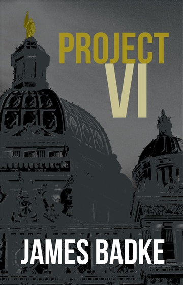 Jim Badke : Project VI