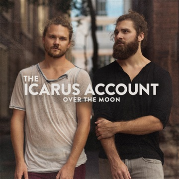 The Icarus Account : Over The Moon