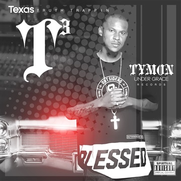 Truth Trappin by Tymon