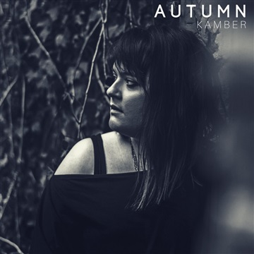 Autumn by Kamber