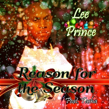 The Reason for the Season by Lee Prince
