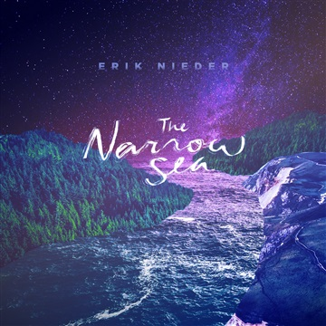 Erik Nieder : The Narrow Sea