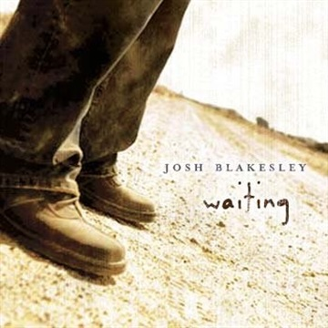 Josh Blakesley : Waiting