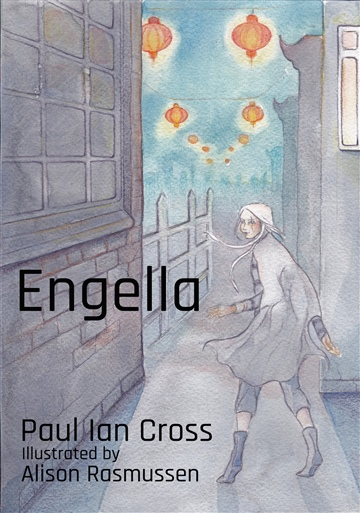 Paul Ian Cross : Engella