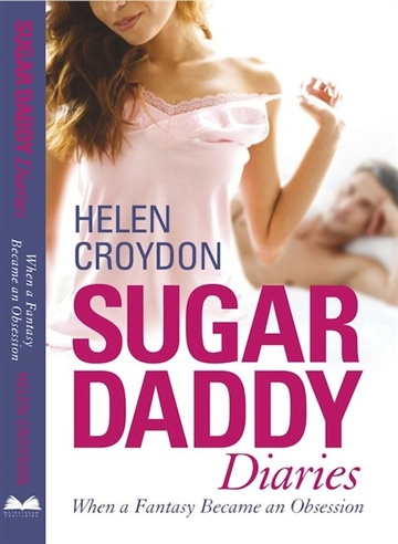 Sugar Daddy Diaries by Helen Croydon