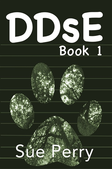 Sue Perry : DDsE, Book 1