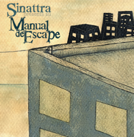 Sinattra : Manual de Escape