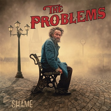 The Problems : SHAME