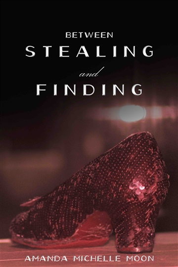 Between Stealing and Finding