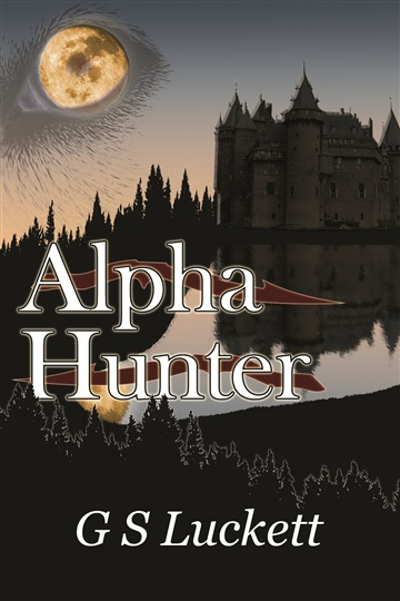 Alpha Hunter (Preview)