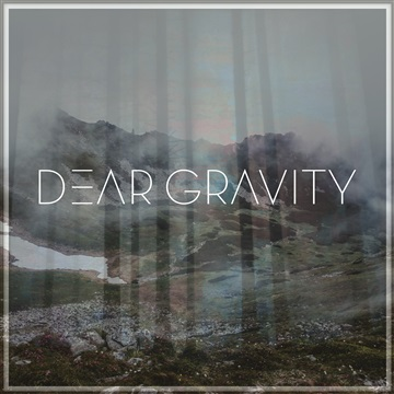 Highlights by Dear Gravity