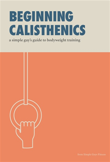 Beginning Calisthenics