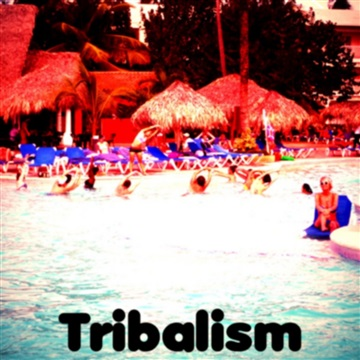 Various Artists : Tribalism