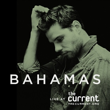 Live at The Current