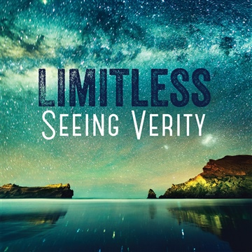 Limitless (Sampler) by Seeing Verity