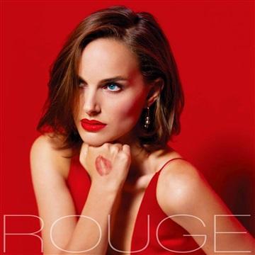 Rouge by Enna