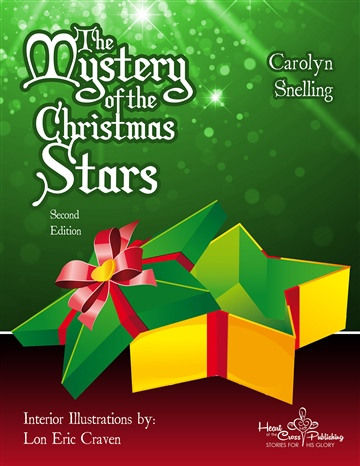 The Mystery of the Christmas Stars