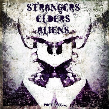 PoetTreecom : Strangers Elders & Aliens (Philemon, 1st & 2nd Peter Scripture Songs)
