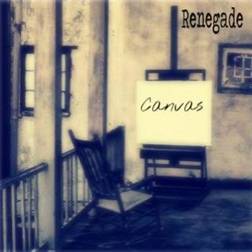 Canvas by jWeazy & Renegade