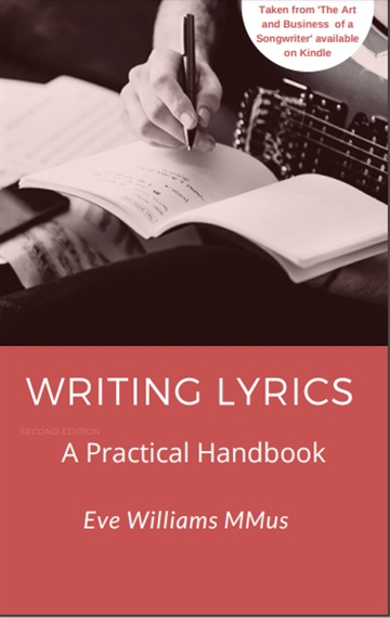 Lyric Writing Guide