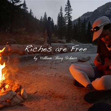 Riches are Free
