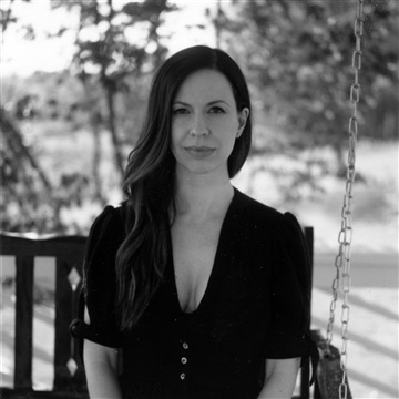Canary/The Trouble with Wanting - Single by Joy Williams