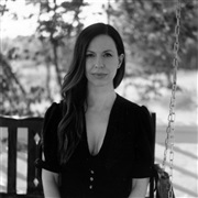 Joy Williams : Canary/The Trouble with Wanting - Single