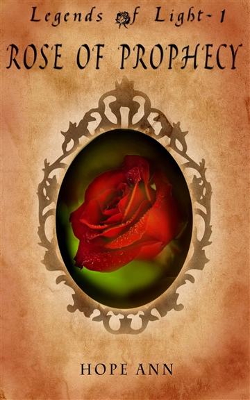 Rose of Prophecy