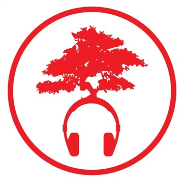 Red Tree Music Group : Red Tree Music Group Sampler