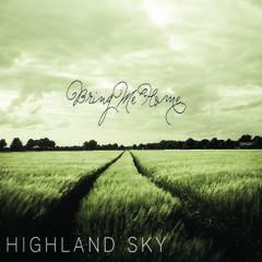 Bring Me Home by Highland Sky