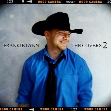Frankie Lynn : The Covers 2