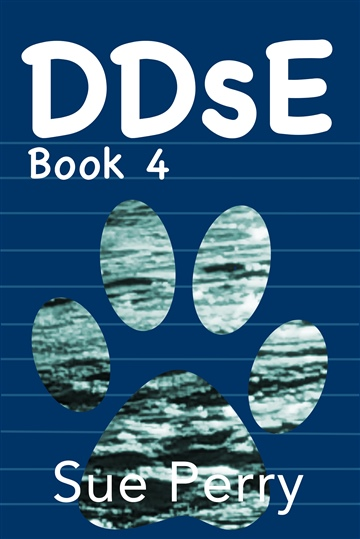 Sue Perry : DDsE, Book 4