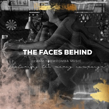 The Faces Behind... by YWAM Toowoomba