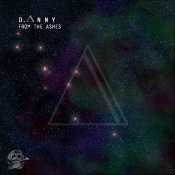 D.anny : From The Ashes