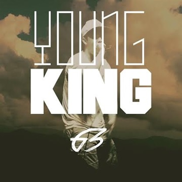 Young King - Deluxe by G3