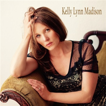 Kelly Lynn Madison : So Long