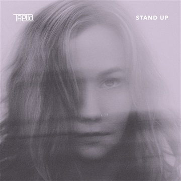 Stand Up  by Trella