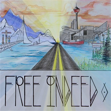 YWAM Toowoomba : Free Indeed