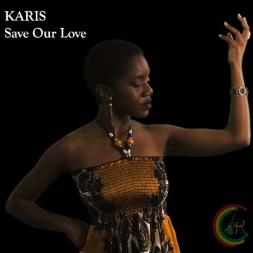 Save Our Love by Reggaddiction Records