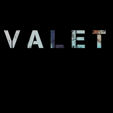 Valet by J. Forgiven