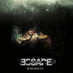 In Search Of... by The Great Escape