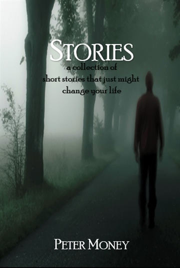 Stories by Peter Money