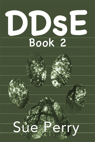 Sue Perry : DDsE, Book 2