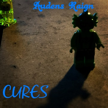 cures by Audens raign