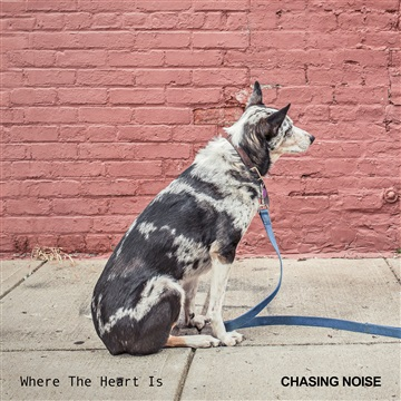 Chasing Noise : Where The Heart Is