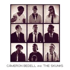 Cameron Bedell and The Skunks (Side A) - EP by Cameron Bedell